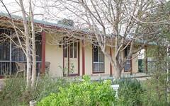 37 Henry Street, Yenda NSW