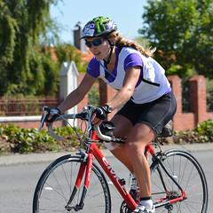 Coast to Coast 2013 053 (KiwiMunted) Tags: christchurch cycling saturday competitor coasttocoast broughamst 2013