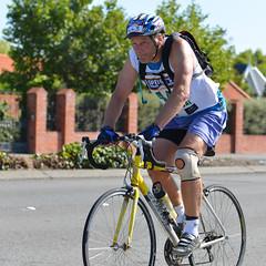 Coast to Coast 2013 082 (KiwiMunted) Tags: christchurch cycling saturday competitor coasttocoast broughamst 2013