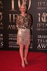 Sinead Kennedy at Irish Film and Television Awards 2013 at the Convention Centre Dublin
