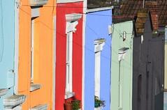 Windmill Hill, Bristol (nicksarebi) Tags: houses windmill bristol terrace painted hill bedminster coloured eldon terraced