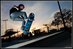 IMG_0180 (Aviad Sarfatty) Tags: skatebording