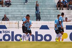 Gremio x Santa Cruz (Grêmio Oficial) Tags: brasil estadio esporte riograndedosul futebol equipe bentogoncalves gremio gauchao esportedeacao gremioxcaxias campeonatogaucho2013