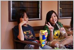 2Days1Nights at Petchaburi Part1 by noiwanwannoi_049