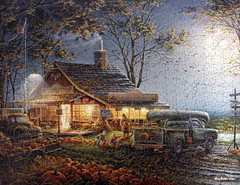 """Autumn Traditions"" (Puzzler4879) Tags: art nostalgia puzzles pointshoot puzzling canonpowershot jigsaws canondigital canonaseries canonphotography jigsawpuzzles autumnscenes canonpointshoot flickraward heartawards spiritofphotography a590is canona590is canonpowershota590is powershota590is terryredlin autumntraditions mygearandme mygearandmepremium mygearandmebronze mygearandmesilver jigsawpuzzling level1photographyforrecreation level3photographyforrecreation level4photographyforrecreation level5photographyforrecreation level2photographyforrecreation level6photographyforrecreation artistterryredlin"