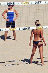 ROR_7808 (Evil Root Beer) Tags: girls muscles athletic volleyball huntingtonbeach fit