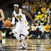 "VCU vs. George Washington • <a style=""font-size:0.8em;"" href=""http://www.flickr.com/photos/28617330@N00/8479804781/"" target=""_blank"">View on Flickr</a>"