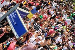 Escangalha 2013 (Erica Modesto) Tags: riodejaneiro desfile carnaval bateria alegria fantasias folia bloco gavea folies escangalha