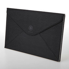 GGMM Envelop Case for Microsoft Surface (2) (greenajoy) Tags: men vintage women slim popular durable fahsion freeshipping blackcaseformicrosoftsurface microsoftsurfacecase envelopstylecaseformicrosoftsurface