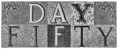 Day Fifty! | 050/365 2013 (mfhiatt) Tags: cemetery diptych letters day50 day50365 3652013 week8theme mfhiatt 2013inphotos michaelfhiatt 365the2013edition 19feb13