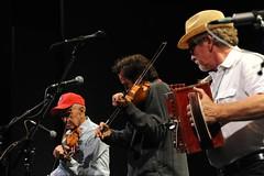 2012 Festival of American Fiddle Tunes (528) (Centrum Foundation) Tags: fortworden centrum fiddletunes