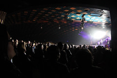 aIMG_2812 (paddimir) Tags: music scotland concert glasgow gig barras barrowland jamesgrant loveandmoney