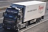 [IRL] Virginia Transport Volvo FH16 750 12-CN-1100 (truck_photos) Tags: