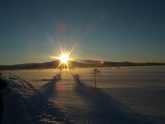 130209_Lappland_44