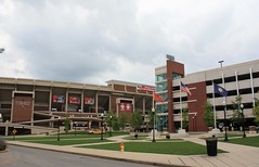 "WKU Diddle Arena • <a style=""font-size:0.8em;"" href=""http://www.flickr.com/photos/22274533@N08/8522735419/"" target=""_blank"">View on Flickr</a>"