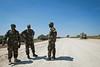 2013_01_24_Afgooye_Road_Grading e (AMISOM Public Information) Tags: somalia reconstruction mogadishu afgooye amisom