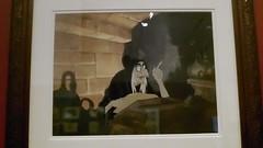 2013 03 Mar 08 San Francisco 0060 (Blake Handley) Tags: sanfrancisco museum animation waltdisney animationart waltdisneyfamilymuseum