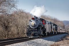21st Century Steam Engine
