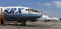 OPF_2013_03-15.jpg (LASCAR35) Tags: aviation scrapyard opf antonov opalocka an12b srxtranscontinental uk120005