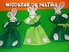 Páscoa by Miudezas (miudezas_miudezas) Tags: rabbit páscoa porta coelho presente pirulito chaveiro fantoche coelhinho portarecados recados cenoura lembrancinha pregadores