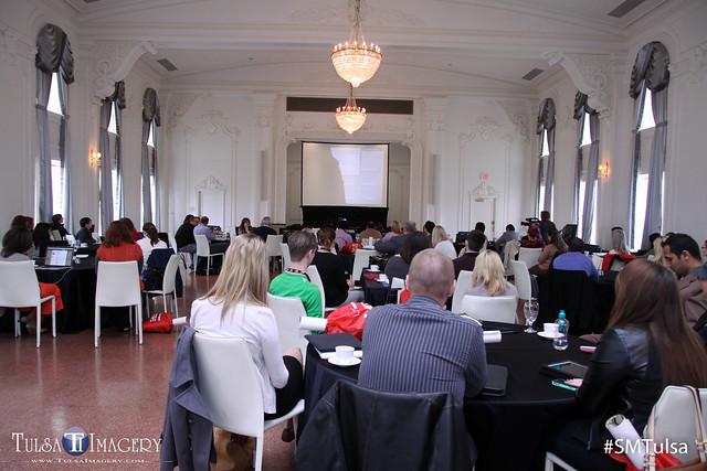 SMTULSA Conference 2013 (30)