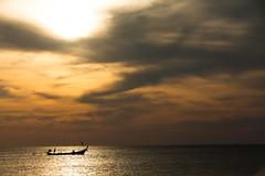 Thailand.March.2013.8111.jpg (Photo Temple) Tags: sunset thailand krabi phucket karonbeach