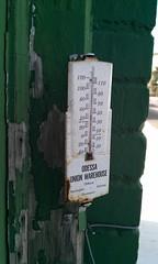 2012-03-25 13.17.30 (PommeGranny) Tags: truck washington junk ghosttown junkyard oldtruck sprague