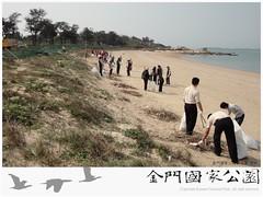 2013-馬山淨灘(0320)-02