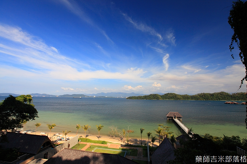 gaya_island_resort_092