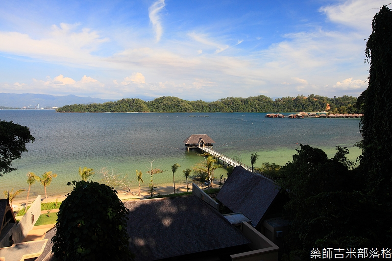gaya_island_resort_094