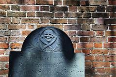 Charleston, SC (jeffal66) Tags: cemetery grave digital nikon shadows southcarolina charleston d300 stjohn'schurch weilanddieffer weilandgarakdieffer stjohn'slutheranchurch mementomort