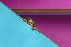 @ Hanumanthapuram (dinesh.I) Tags: street travel pink blue portrait india girl look wall nikon village tamilnadu southindia cwc d600 singaperumalkoil chengelpet chennaiweekendclickers dineshi dineshbabui dineshiphotography hanumanthapuram anumanthapuram