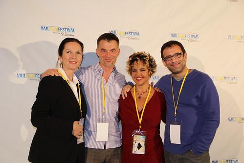 Vail Film Festival