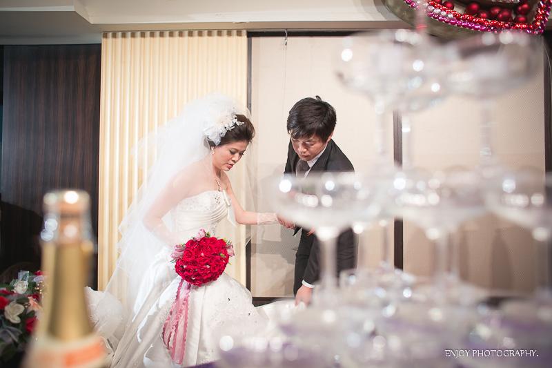 姿妃 郁信 結婚-0128.jpg