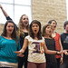 "<b>Spring Opera Practice_040513_0235</b><br/> Photo by Zachary S. Stottler<a href=""http://farm9.static.flickr.com/8250/8623389628_ef62966d12_o.jpg"" title=""High res"">∝</a>"
