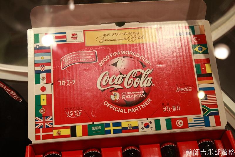 Coca_Cola_155