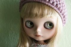 Hola !! Soy Hope