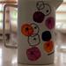 Sixties jug