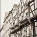 Linz am Rhein / Linz on the Rhine: Hotel Burgklause