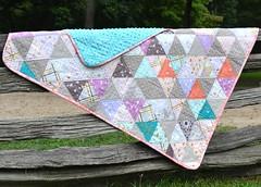 br2 (cutsewpresslove) Tags: violet craft brambleberry ridge michaelmiller quilt modern patchwork