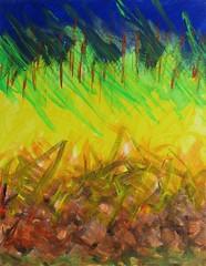 unconventionalpaintings.com (unconventional_paint) Tags: artwork art artistsofflickr abstract abstractart abstractpainting acrylic acrylicpainting canvas paint painting contemporary contemporaryart modern modernart fineart wallart homedecor lasvegasart lasvegasartist gallery