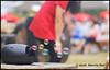 Catch The Bubbles 如夢幻泡影 - Richmond Maritime Festival N18022e (Harris Hui (in search of light)) Tags: harrishui nikond300 nikonuser nikon d300 vancouver richmond bc canada vancouverdslrshooter bokeh bubbles catchthebubbles richmondmaritimefestival communityevent lotsoffun familyactivity kidsloveit depth depthoffield britanniashipyard