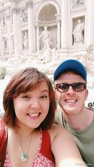 20160616-6-2.jpg (intoruth) Tags: boyfriend fontanaditrevi holiday htcm10 italy june2016 phonephotos rome trevifountain