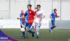 UPL 16/17. 3ª Div. UPL-TIN. DSB1772 (UP Langreo) Tags: futbol football soccer sports uplangreo langreo asturias tineo cdtineo