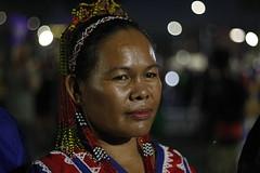 _MG_0027 (susancorpuz90) Tags: indigenouspeople manobo manila mindanao militarization protest manilakbayan manilakbayan2015