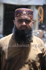 Ali Ahmed (Akhuwat BPP) Tags: sukkur pakistan interest free loans microfinance entrepreneurship ordinary people small business akhuwat