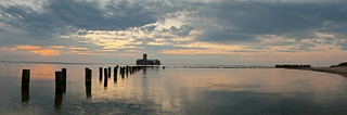 Gdynia - torpedownia