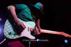 Crystal Shawanda-9 (clangsnerphotography.webs.com) Tags: 2016 brantford clubnv crystalshawanda darrenrossagency music