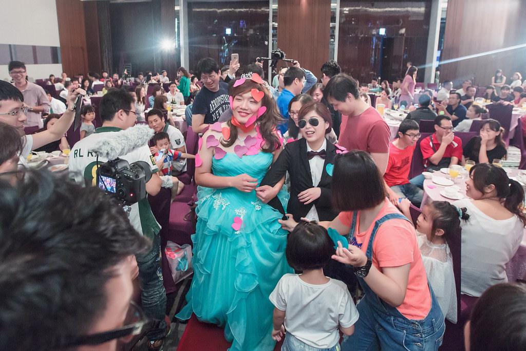128新竹芙洛麗教堂婚禮推薦