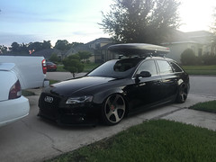IMG_6313_2b (highwaystardoritos) Tags: audi a4 b8 wagon avant airlift rotiform bagged cloud9ab